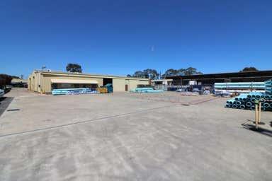 WH.20, 20-22 Taminga Street Regency Park SA 5010 - Image 3