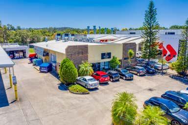 26 Brendan Drive Nerang QLD 4211 - Image 2