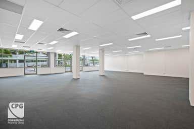 Shop 2/9-15 East Parade Sutherland NSW 2232 - Image 4