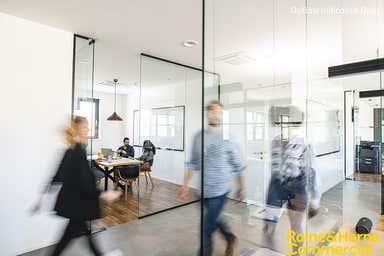 Level 1, 19-21 Berry Street North Sydney NSW 2060 - Image 3