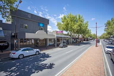 44-46 O'Connell Street North Adelaide SA 5006 - Image 3