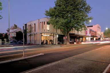 Shop 2 , 168 Oxford Street Paddington NSW 2021 - Image 4