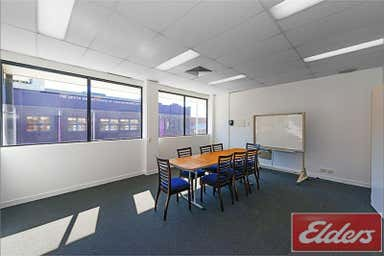 Central Brunswick, Level 1, Suite 15, 421 Brunswick Street Fortitude Valley QLD 4006 - Image 4