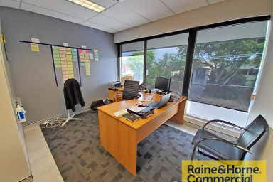 28 Boothby Street Kedron QLD 4031 - Image 4