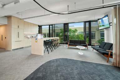 2.09-2.11, 55 Miller Street Pyrmont NSW 2009 - Image 4