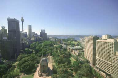 15 & 26, 175 Liverpool Street Sydney NSW 2000 - Image 3