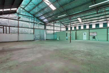 Unit 1, 21 Durham Road Bayswater WA 6053 - Image 4
