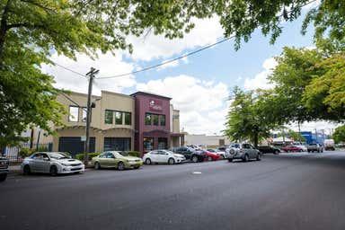 21-29 William Street Orange NSW 2800 - Image 3