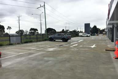 Unit 4, 42 Keilor Park Drive Keilor East VIC 3033 - Image 4