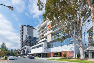 26 Charles Street South Perth WA 6151 - Image 3
