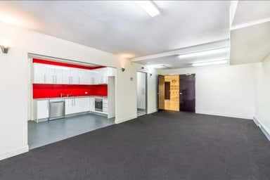 12 Thompson Street Bowen Hills QLD 4006 - Image 4