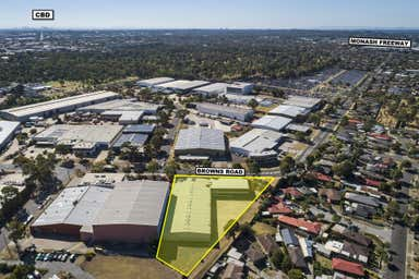 167 Browns Road Noble Park VIC 3174 - Image 3