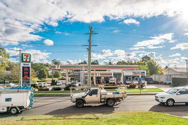 7-Eleven, 85 Perth Street Toowoomba City QLD 4350 - Image 3
