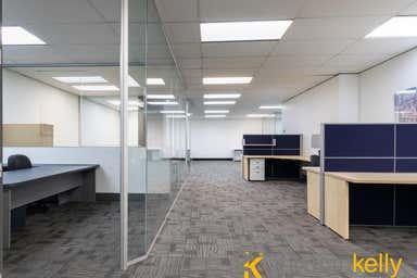 Suite 2, 670 Canterbury Road Surrey Hills VIC 3127 - Image 3