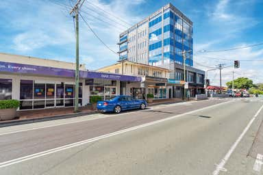 106 City Road Beenleigh QLD 4207 - Image 2
