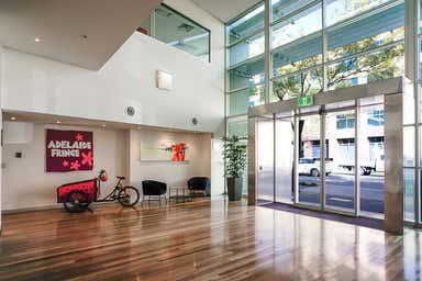 136 Frome Street Adelaide SA 5000 - Image 3