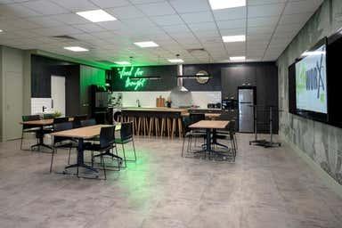 Berrimah Business Centre, Shop 15, 641 Stuart Highway Berrimah NT 0828 - Image 3