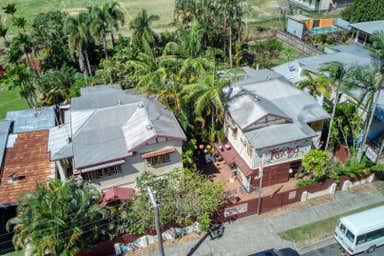 26 - 28 Bunting Street Cairns City QLD 4870 - Image 3