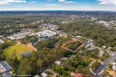 9 Henderson Road Everton Hills QLD 4053 - Image 4