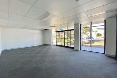 108 Brisbane Road Mooloolaba QLD 4557 - Image 4
