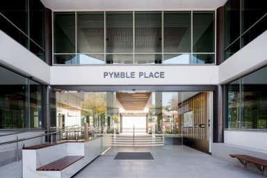 Pymble Place, 25 Ryde Road Pymble NSW 2073 - Image 3
