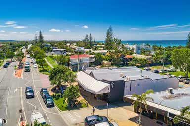 34 Tweed Coast Road Cabarita Beach NSW 2488 - Image 3