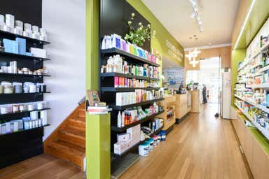 50 Avenue Road Mosman NSW 2088 - Image 3