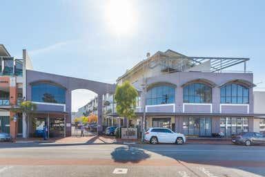 10-11, 628-630 Newcastle Street Leederville WA 6007 - Image 4