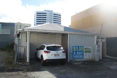 34-36 Sheridan Street Cairns City QLD 4870 - Image 4