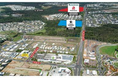Shop 2, 3/28A Dixon Drive Pimpama QLD 4209 - Image 4