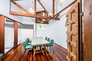 20A Agnes Street Fortitude Valley QLD 4006 - Image 4