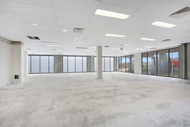 2 Memorial Drive Shellharbour City Centre NSW 2529 - Image 3