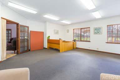 Suite 1, 10 Johnston Street Peppermint Grove WA 6011 - Image 4