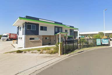 245 Shellharbour Road Port Kembla NSW 2505 - Image 3