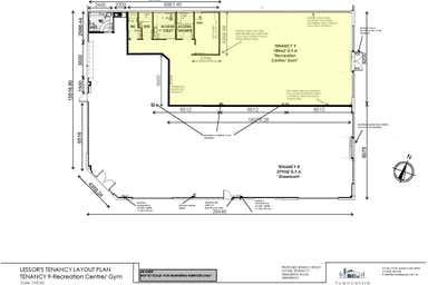 9/969 Wanneroo Road Wanneroo WA 6065 - Floor Plan 1