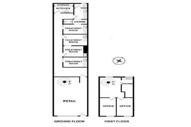 264 Coventry Street South Melbourne VIC 3205 - Floor Plan 1