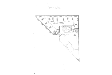 Lot, 2 & 3, 122 Main South Road Morphett Vale SA 5162 - Floor Plan 1