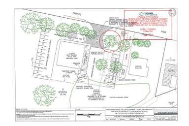 753 Pinnicle Street Canobolas NSW 2800 - Floor Plan 1