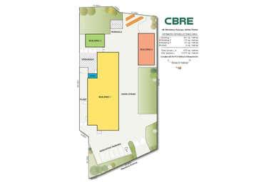 48 Wandana Avenue Gilles Plains SA 5086 - Floor Plan 1