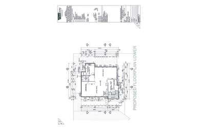 36  Davey Street Mandurah WA 6210 - Floor Plan 1