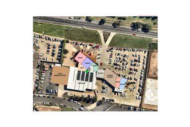 10 Corporation Avenue Bathurst NSW 2795 - Floor Plan 1