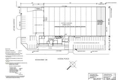36 Gauge Circuit Canning Vale WA 6155 - Floor Plan 1