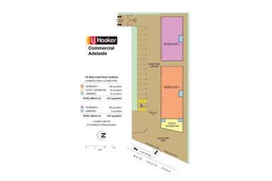 116 Main South Road Hackham SA 5163 - Floor Plan 1