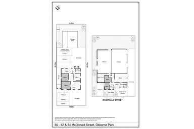 50-54 McDonald Street Osborne Park WA 6017 - Floor Plan 1