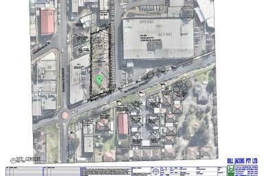 26 McDowell Street Rosebud VIC 3939 - Floor Plan 1