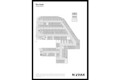 Dee Why NSW 2099 - Floor Plan 1