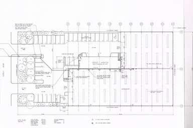 6 Capelli Road Wingfield SA 5013 - Floor Plan 1