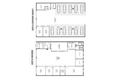 44 Rutland Road Box Hill VIC 3128 - Floor Plan 1