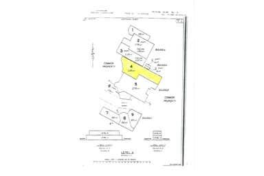 4/61 Burnett Street Buderim QLD 4556 - Floor Plan 1