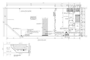20 Warehouse Place Unanderra NSW 2526 - Floor Plan 1